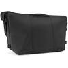 Timbuk2 Classic Messenger Bag XS Black/Black/Black (2000)